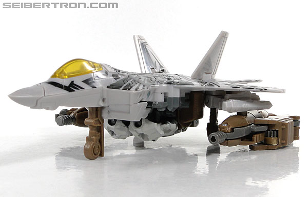Transformers Dark of the Moon Starscream (Image #27 of 184)