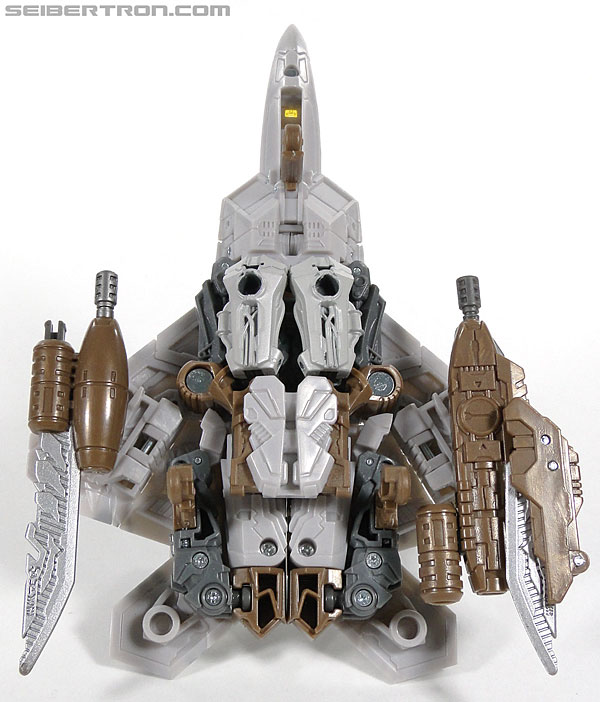 Transformers Dark of the Moon Starscream (Image #29 of 184)