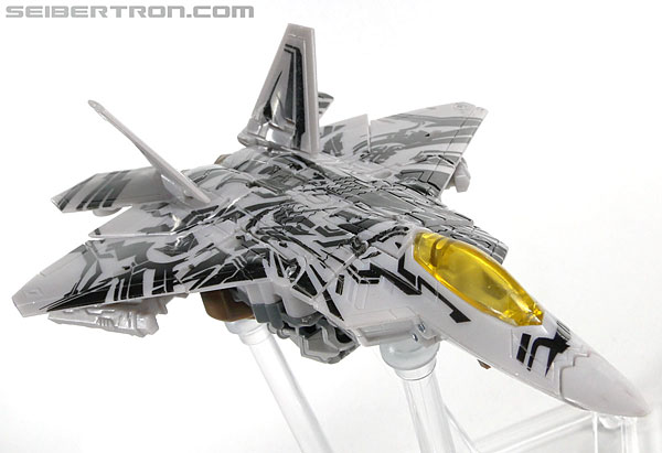 Transformers Dark of the Moon Starscream (Image #33 of 184)