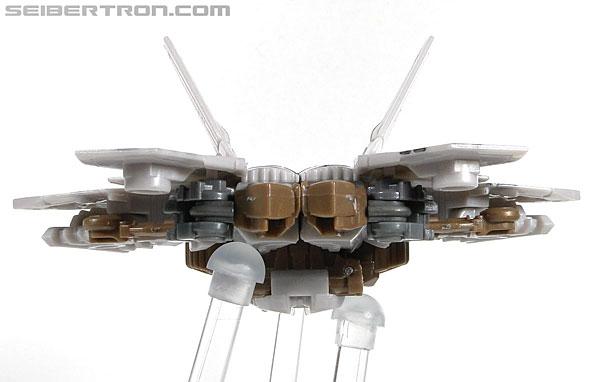 Transformers Dark of the Moon Starscream (Image #37 of 184)