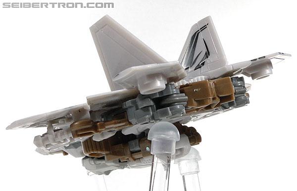 Transformers Dark of the Moon Starscream (Image #38 of 184)