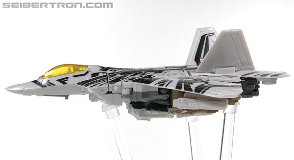Transformers Dark of the Moon Starscream (Image #39 of 184)