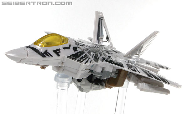 Transformers Dark of the Moon Starscream (Image #40 of 184)