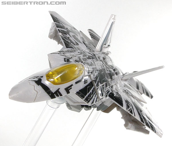 Transformers Dark of the Moon Starscream (Image #42 of 184)