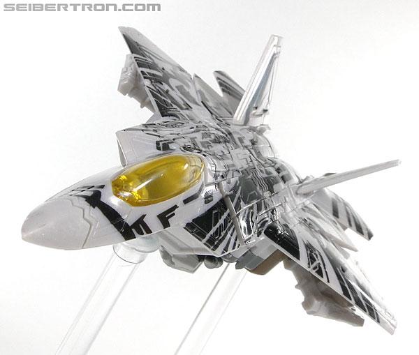 Transformers Dark of the Moon Starscream (Image #42 of 184)