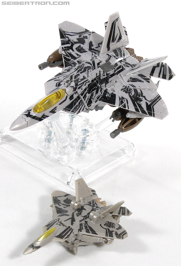 Transformers Dark of the Moon Starscream (Image #45 of 184)