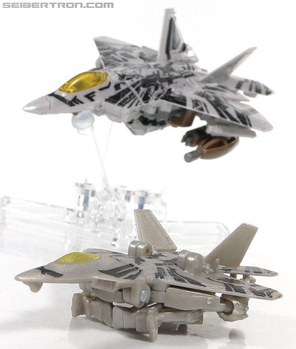 Transformers Dark of the Moon Starscream (Image #46 of 184)