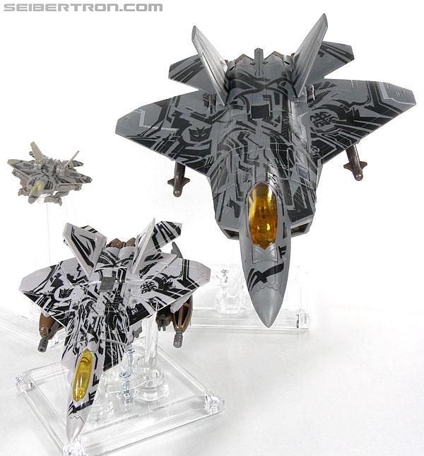 Transformers Dark of the Moon Starscream (Image #48 of 184)