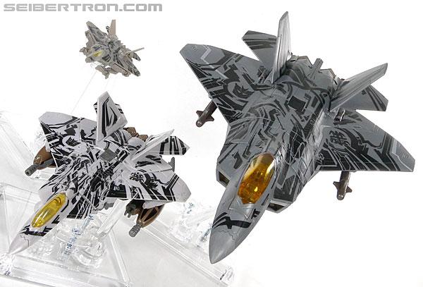 Transformers Dark of the Moon Starscream (Image #49 of 184)