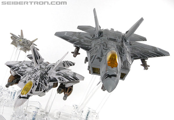 Transformers Dark of the Moon Starscream (Image #50 of 184)