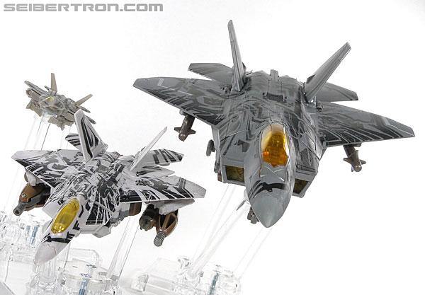 Transformers Dark of the Moon Starscream (Image #50 of 184)