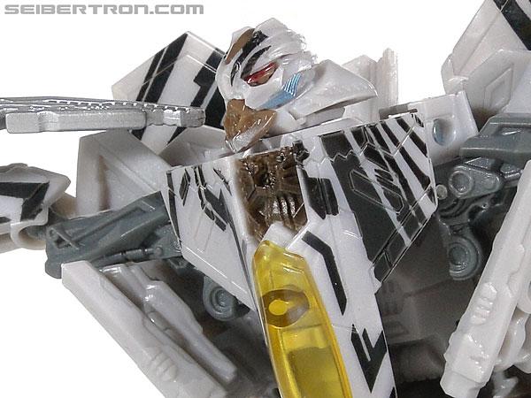 Transformers Dark of the Moon Starscream (Image #134 of 184)