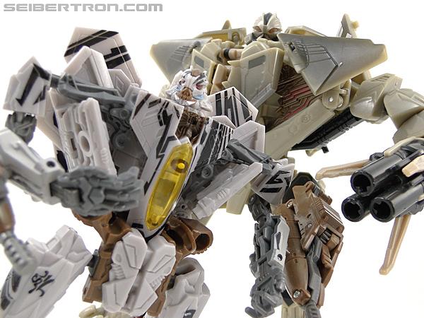 Transformers Dark of the Moon Starscream (Image #183 of 184)