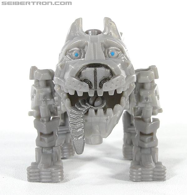 Transformers Dark of the Moon Steeljaw (Image #1 of 52)
