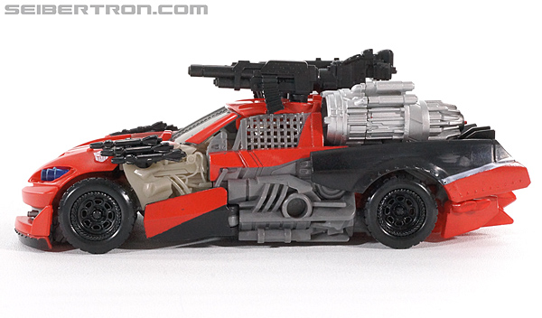 Transformers Dark of the Moon Leadfoot (Image #27 of 170)