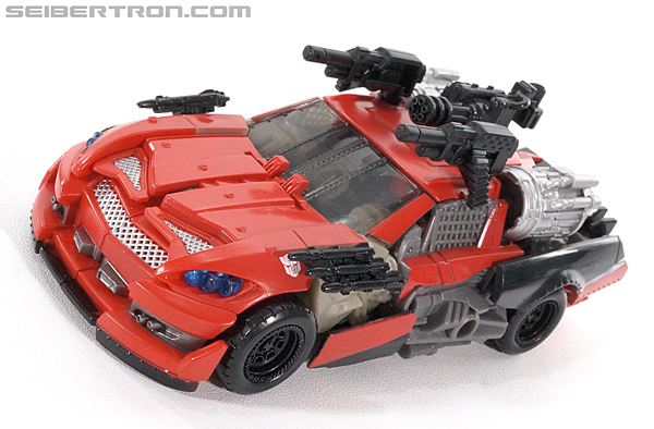 Transformers Dark of the Moon Leadfoot (Image #29 of 170)