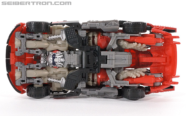 Transformers Dark of the Moon Leadfoot (Image #32 of 170)