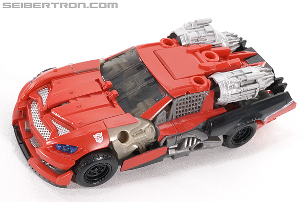 Transformers Dark of the Moon Leadfoot (Image #45 of 170)