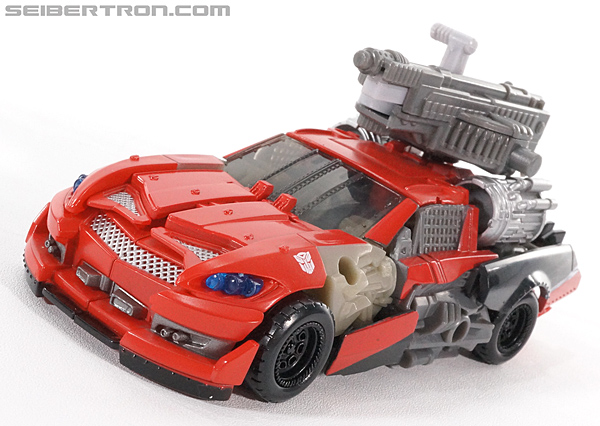 Transformers Dark of the Moon Leadfoot (Image #46 of 170)