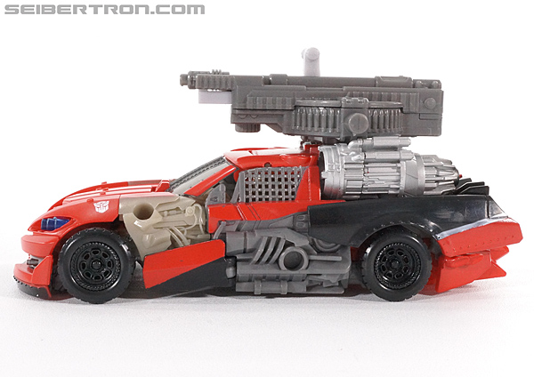 Transformers Dark of the Moon Leadfoot (Image #52 of 170)