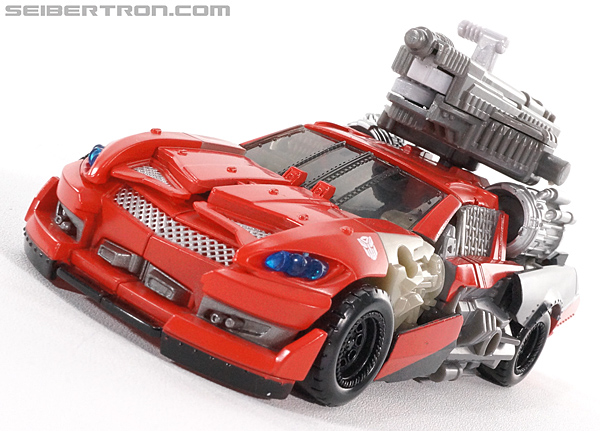 Transformers Dark of the Moon Leadfoot (Image #53 of 170)