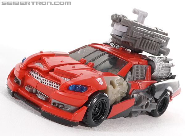 Transformers Dark of the Moon Leadfoot (Image #54 of 170)