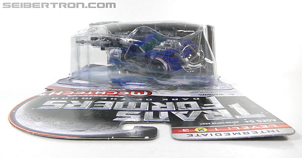 Transformers Dark of the Moon Topspin (Topspin) (Image #18 of 171)