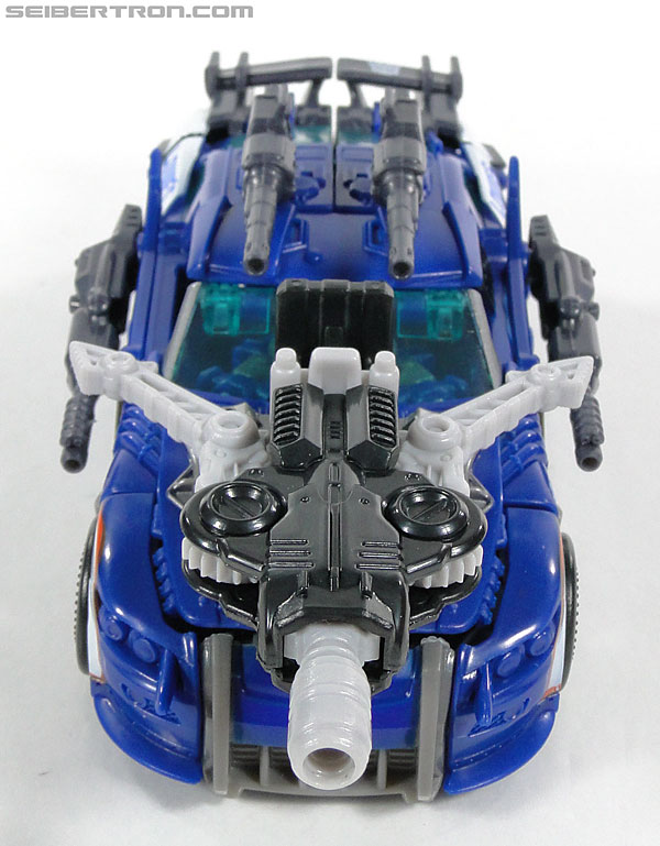 Transformers Dark of the Moon Topspin (Topspin) (Image #20 of 171)