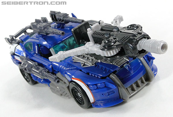 Transformers Dark of the Moon Topspin (Topspin) (Image #21 of 171)