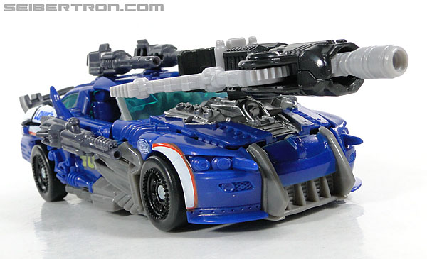 Transformers Dark of the Moon Topspin (Topspin) (Image #22 of 171)