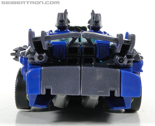 Transformers Dark of the Moon Topspin (Topspin) (Image #25 of 171)