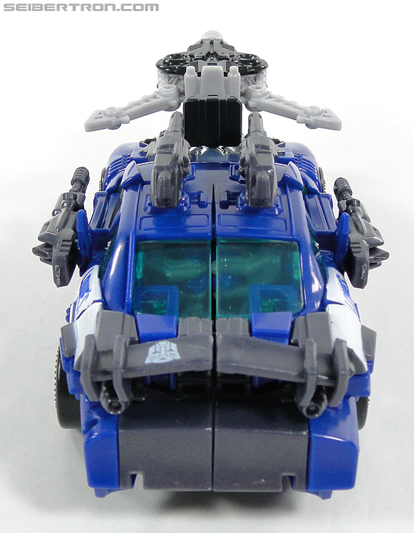 Transformers Dark of the Moon Topspin (Topspin) (Image #26 of 171)