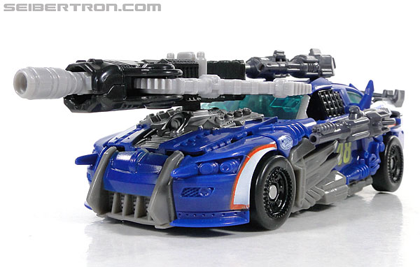 Transformers Dark of the Moon Topspin (Topspin) (Image #29 of 171)