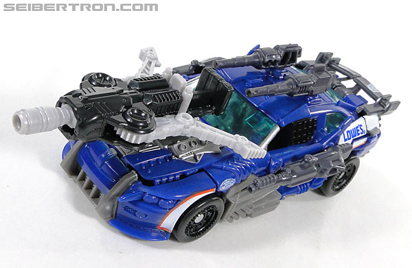 Transformers Dark of the Moon Topspin (Topspin) (Image #30 of 171)