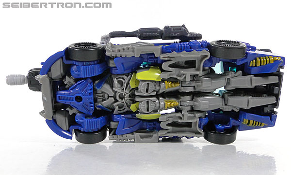 Transformers Dark of the Moon Topspin (Topspin) (Image #32 of 171)
