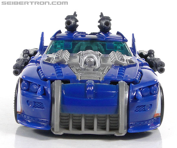 Transformers Dark of the Moon Topspin (Topspin) (Image #33 of 171)
