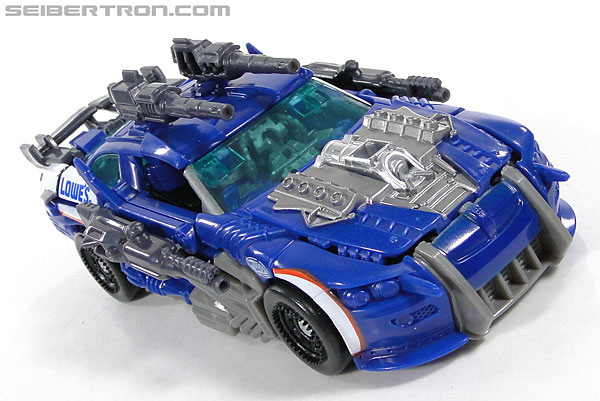 Transformers Dark of the Moon Topspin (Topspin) (Image #35 of 171)