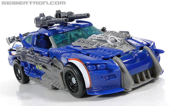 Transformers Dark of the Moon Topspin (Topspin) (Image #36 of 171)