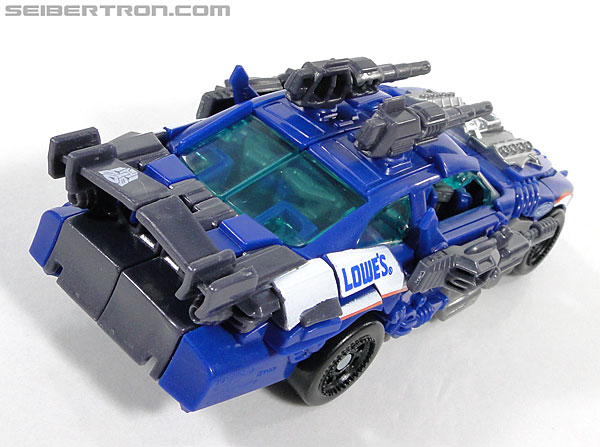 Transformers Dark of the Moon Topspin (Topspin) (Image #38 of 171)