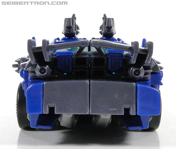 Transformers Dark of the Moon Topspin (Topspin) (Image #39 of 171)