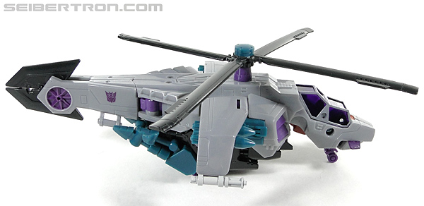 Transformers Dark of the Moon Vortex (Image #20 of 144)