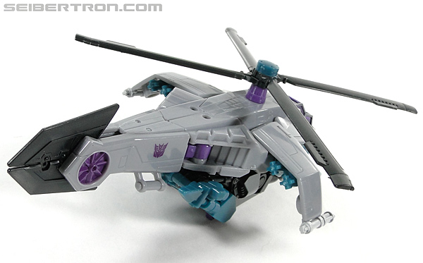 Transformers Dark of the Moon Vortex (Image #21 of 144)