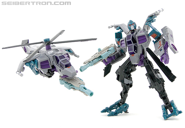 Transformers Dark of the Moon Vortex (Image #143 of 144)