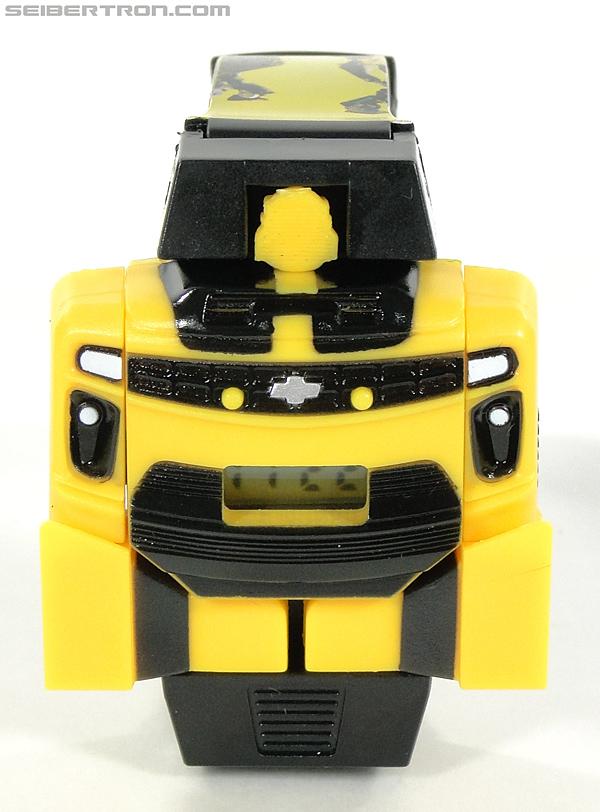 Transformers Dark of the Moon Bumblebee (Image #14 of 80)