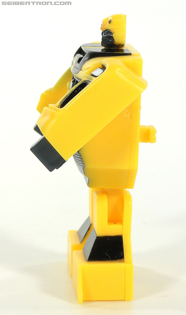 Transformers Dark of the Moon Bumblebee (Image #56 of 80)