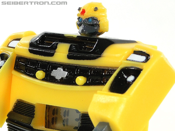 Transformers Dark of the Moon Bumblebee (Image #62 of 80)