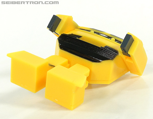 Transformers Dark of the Moon Bumblebee (Image #63 of 80)
