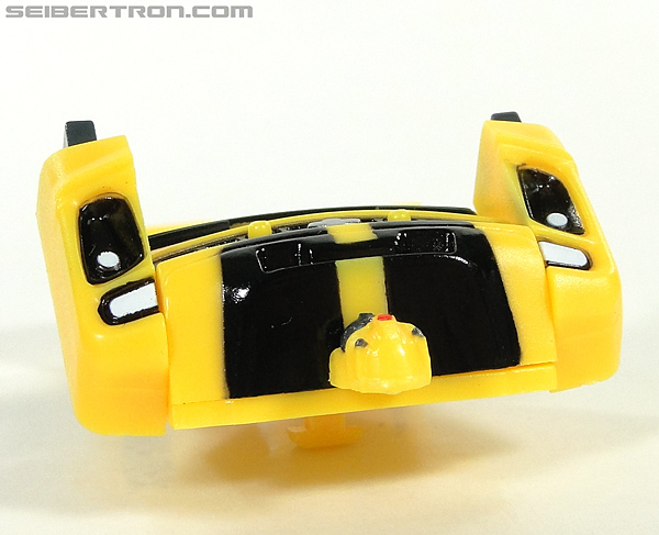 Transformers Dark of the Moon Bumblebee (Image #64 of 80)