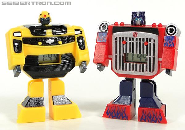 Transformers Dark of the Moon Bumblebee (Image #74 of 80)