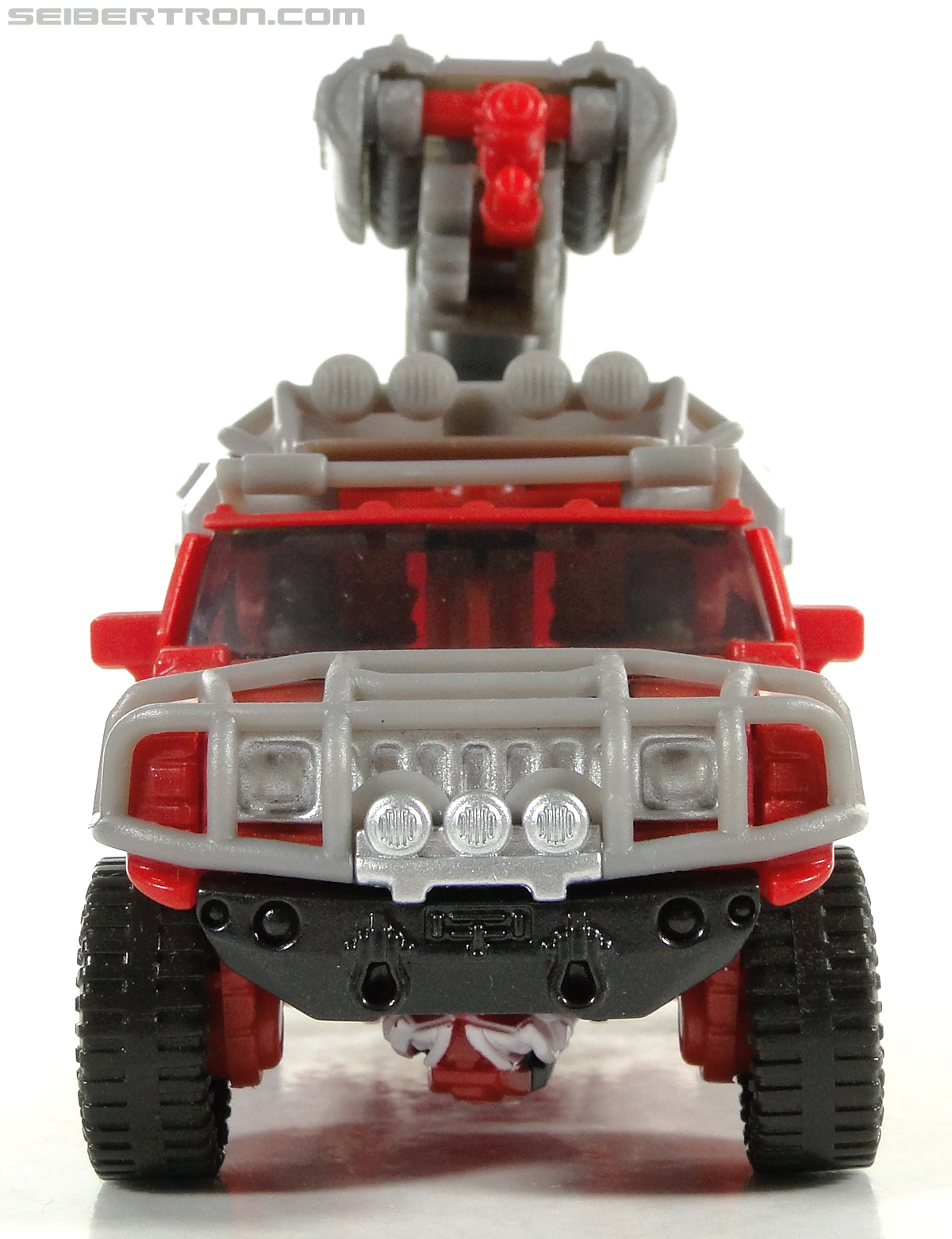 Transformers Dark of the Moon Specialist Ratchet (Image #15 of 118)